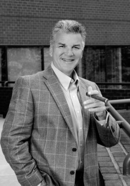 Paul E. Himes