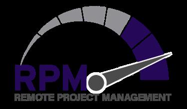Himes RPM Logo